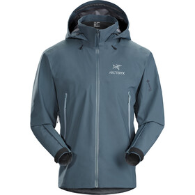 Arc'teryx Beta AR Jacket Herr Neptune